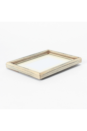 ������ �ե��˥��㡼 WARNER PHOTO FRAME_L/2L-WH �ܺٲ���2