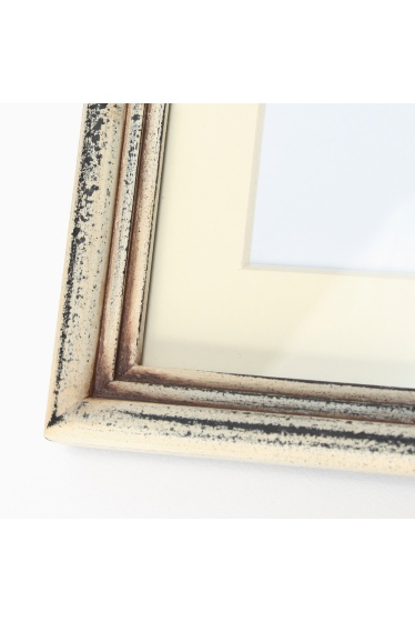 ������ �ե��˥��㡼 WARNER PHOTO FRAME_L/2L-WH �ܺٲ���5