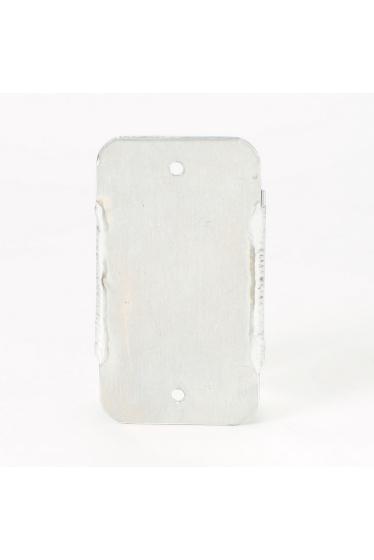������ �ե��˥��㡼 PIT PAL CARD HOLDER �ܺٲ���2