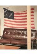 ������ �ե��˥��㡼 ��VINTAGE��E10685/US FLAG��48����������ơ����ե�å�
