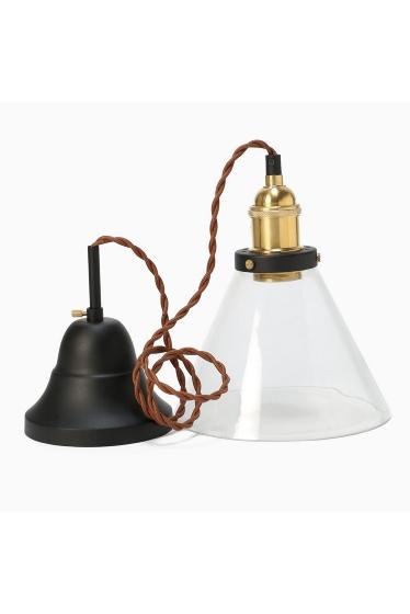 ���㡼�ʥ륹��������� �ե��˥��㡼 CHARLOTTE PENDANT LAMP �ܺٲ���3