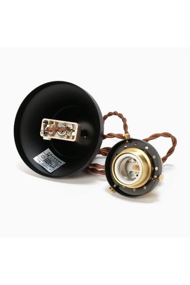 ���㡼�ʥ륹��������� �ե��˥��㡼 CHARLOTTE PENDANT LAMP �ܺٲ���6