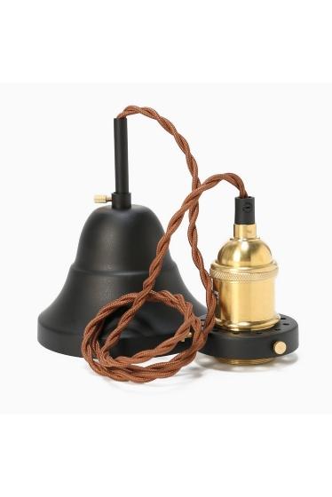 ���㡼�ʥ륹��������� �ե��˥��㡼 CHARLOTTE PENDANT LAMP �ܺٲ���7