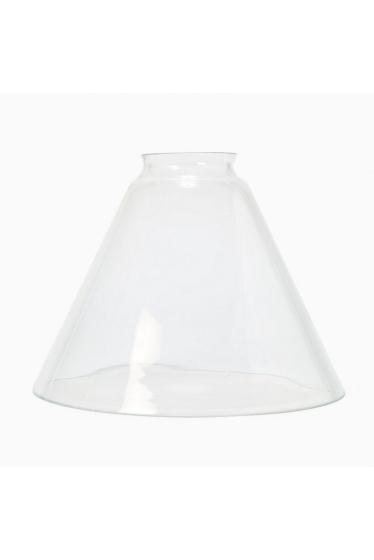 ���㡼�ʥ륹��������� �ե��˥��㡼 CHARLOTTE PENDANT LAMP �ܺٲ���8