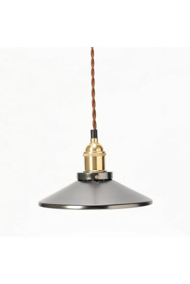 ���㡼�ʥ륹��������� �ե��˥��㡼 PANAMA PENDANT LAMP �ܺٲ���3