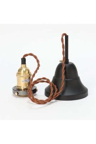 ���㡼�ʥ륹��������� �ե��˥��㡼 PANAMA PENDANT LAMP �ܺٲ���5