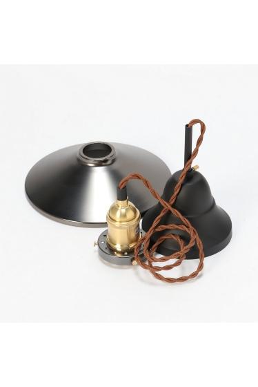 ���㡼�ʥ륹��������� �ե��˥��㡼 PANAMA PENDANT LAMP �ܺٲ���7