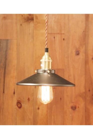 ���㡼�ʥ륹��������� �ե��˥��㡼 PANAMA PENDANT LAMP �������� K