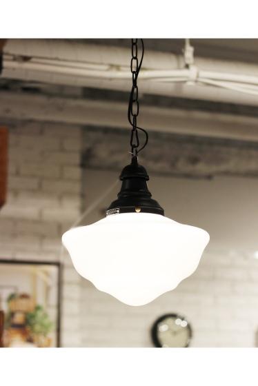 ���㡼�ʥ륹��������� �ե��˥��㡼 ASHLAND PENDANT LAMP �������� K