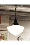 ���㡼�ʥ륹��������� �ե��˥��㡼 ASHLAND PENDANT LAMP