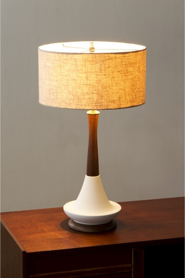 ������ �ե��˥��㡼 MATHEW LAMP���ޥ��塼���� �ܺٲ���1