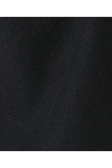 ���ƥ�����å� TARO HORIUCHI TAILORED COAT - CITYSHOP Exclusive �ܺٲ���16