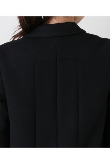 ���ƥ�����å� TARO HORIUCHI TAILORED COAT - CITYSHOP Exclusive �ܺٲ���7