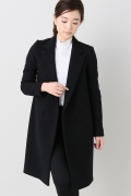 ���ƥ�����å� TARO HORIUCHI TAILORED COAT - CITYSHOP Exclusive