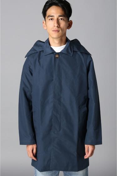 �����ܥ ������ ��sierra design�� urban coat limited �ܺٲ���1