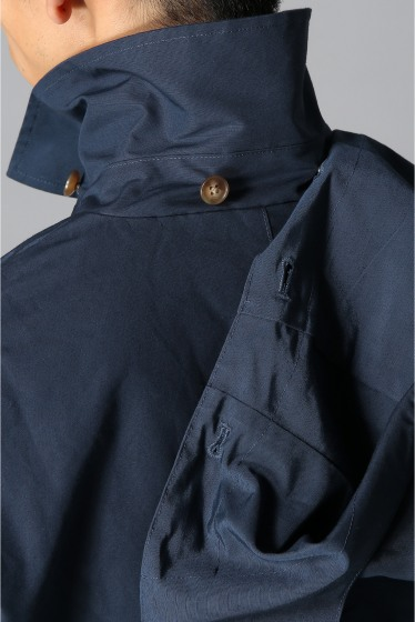 �����ܥ ������ ��sierra design�� urban coat limited �ܺٲ���10