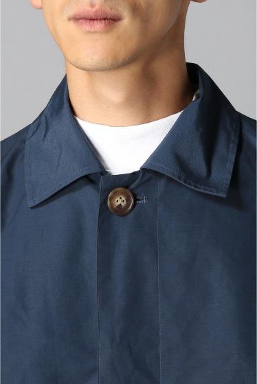 �����ܥ ������ ��sierra design�� urban coat limited �ܺٲ���11