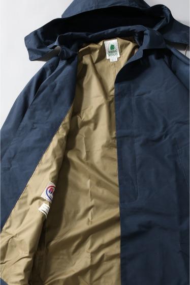 �����ܥ ������ ��sierra design�� urban coat limited �ܺٲ���12