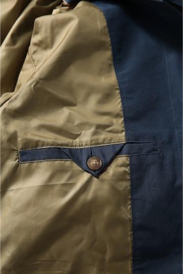 �����ܥ ������ ��sierra design�� urban coat limited �ܺٲ���13