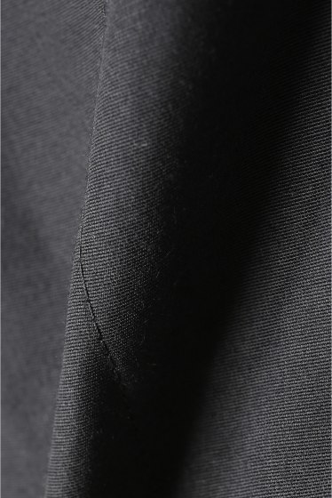 �����ܥ ������ ��sierra design�� urban coat limited �ܺٲ���16
