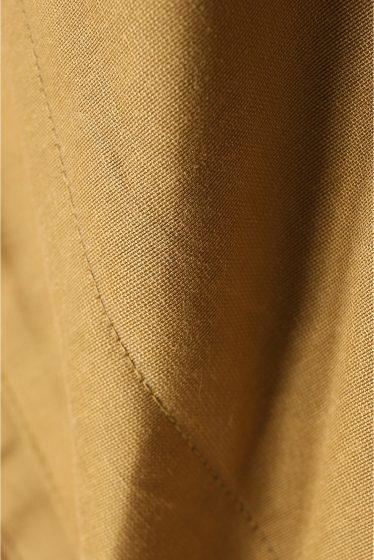�����ܥ ������ ��sierra design�� urban coat limited �ܺٲ���17