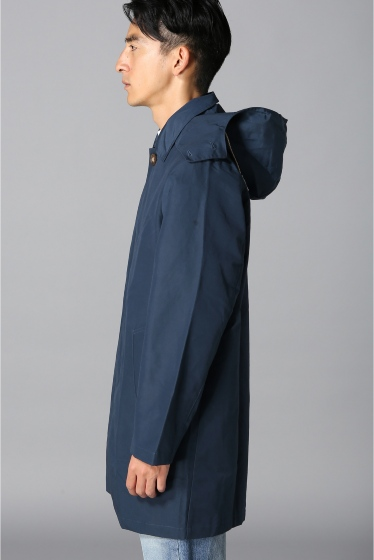�����ܥ ������ ��sierra design�� urban coat limited �ܺٲ���2