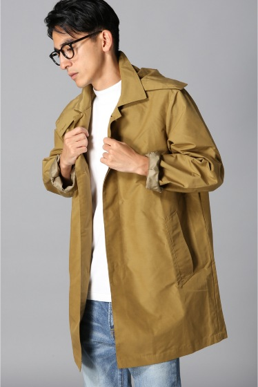 �����ܥ ������ ��sierra design�� urban coat limited �ܺٲ���20