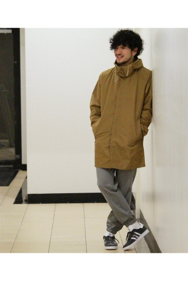 �����ܥ ������ ��sierra design�� urban coat limited �ܺٲ���21