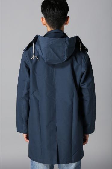 �����ܥ ������ ��sierra design�� urban coat limited �ܺٲ���3