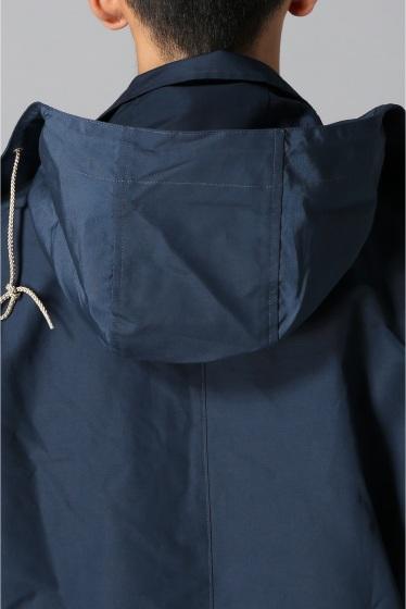 �����ܥ ������ ��sierra design�� urban coat limited �ܺٲ���5