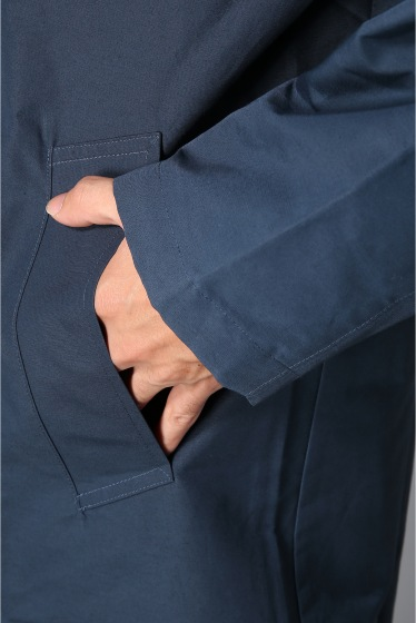 �����ܥ ������ ��sierra design�� urban coat limited �ܺٲ���6