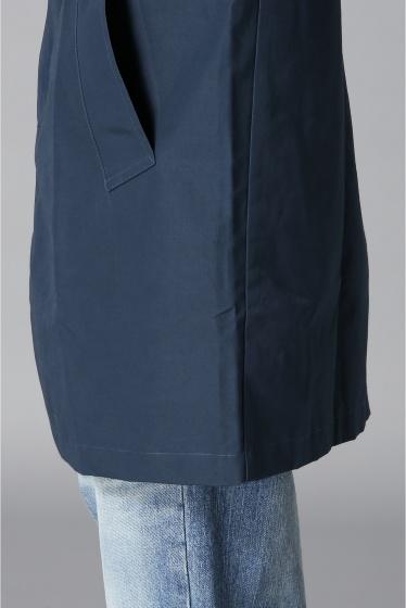 �����ܥ ������ ��sierra design�� urban coat limited �ܺٲ���7