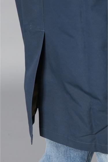 �����ܥ ������ ��sierra design�� urban coat limited �ܺٲ���8