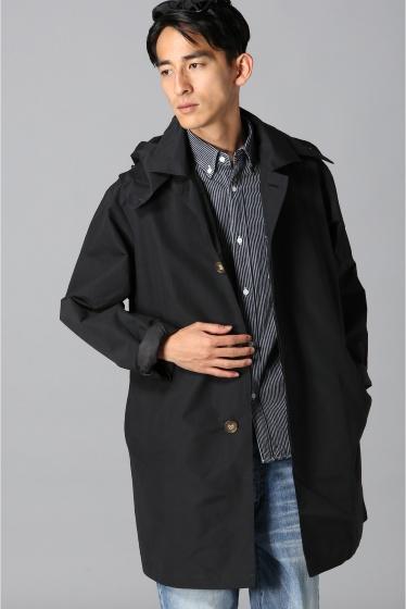 �����ܥ ������ ��sierra design�� urban coat limited �֥�å�