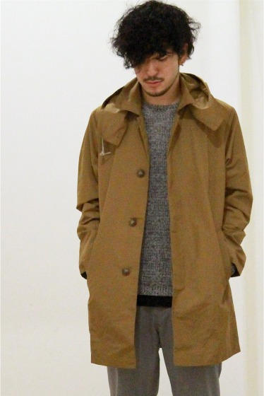 �����ܥ ������ ��sierra design�� urban coat limited �١�����