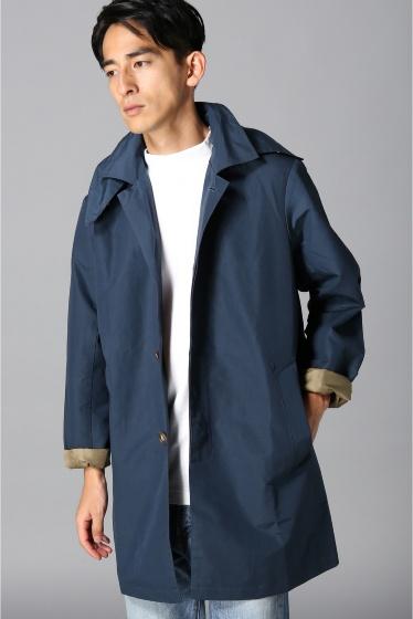 �����ܥ ������ ��sierra design�� urban coat limited �ͥ��ӡ�