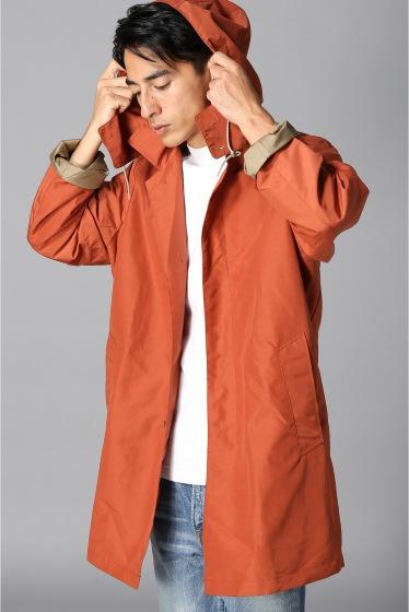 �����ܥ ������ ��sierra design�� urban coat limited �����