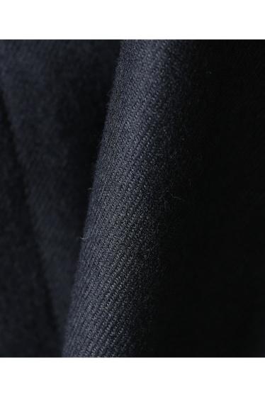 �ե�����֥� ���ǥ��ե��� Traditional Weatherwear / �ȥ�ǥ�����ʥ륦�������������� CHRYSTON �ܺٲ���21