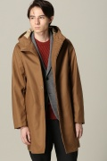 �ե�����󥻥֥� ���ǥ��ե��� Traditional Weatherwear / �ȥ�ǥ�����ʥ륦�������������� CHRYSTON
