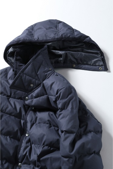 �ե�����󥻥֥� ���ǥ��ե��� Traditional Weatherwear 417���� WAVERLY DOWN �ܺٲ���11