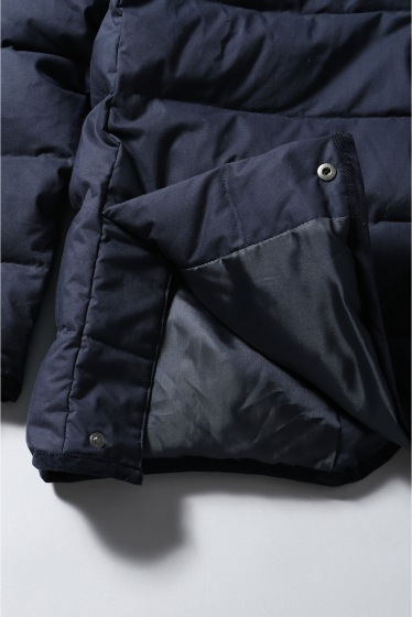 �ե�����󥻥֥� ���ǥ��ե��� Traditional Weatherwear 417���� WAVERLY DOWN �ܺٲ���6