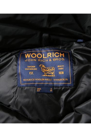 ���ǥ��ե��� WOOLRICH / �������å� NEW ARCTIC PARKA(SM20) �ܺٲ���16