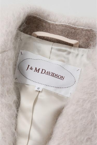 ���㡼�ʥ륹��������� �쥵������ ��J&M DAVIDSON/J&M �ǥ����åɥ����  Linda������ �ܺٲ���17