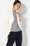 ���㡼�ʥ륹��������� ��Engineered Garments/���˥����ɥ������ġ�  ChesterCoat