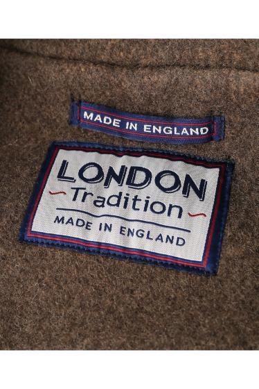 ���㡼�ʥ륹��������� ��LONDON TRADITION/���ɥ�ȥ�ǥ������� �ߥɥ륿�����åե� �ܺٲ���15