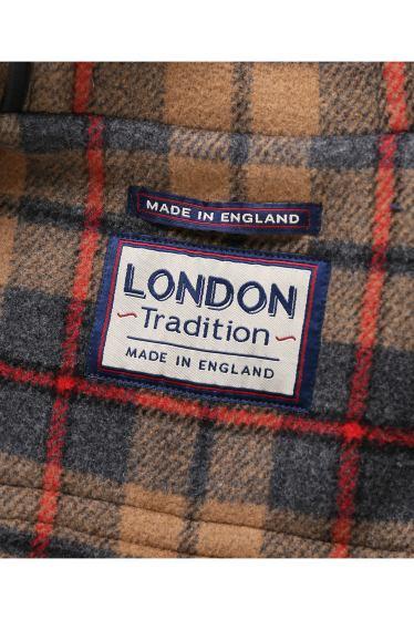 ���㡼�ʥ륹��������� ��ͽ��� ��LONDON TRADITION/���ɥ�ȥ�ǥ������� ���硼�ȥ��åե뢡 �ܺٲ���20