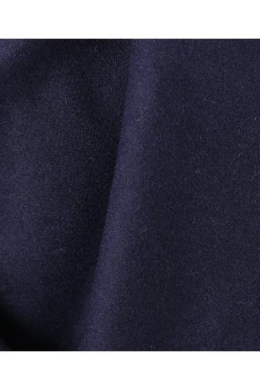 ���㡼�ʥ륹��������� ��ARMEN/�������ۥץ졼����ơ��顼�ɥ��顼������ �ܺٲ���19
