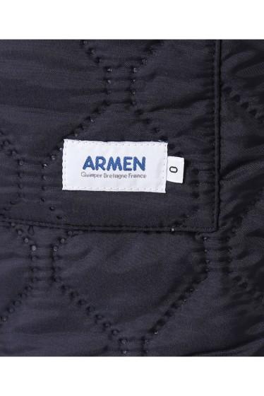 ���㡼�ʥ륹��������� ��ARMEN/�������ۥΡ����顼������ �ܺٲ���14