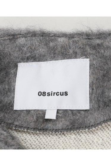 ���㡼�ʥ륹��������� ��08 SIRCUS/08���������� ���åɥ�إ����顼�쥹������ �ܺٲ���14
