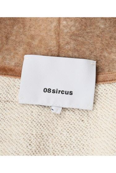 ���㡼�ʥ륹��������� ��08 SIRCUS/08���������ۥ��åɥ�إ��ƥ������ޥ��������� �ܺٲ���13